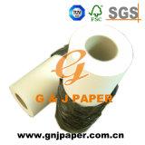 Papier de sublimation de format A4 pour le textile en coton