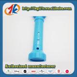 아이 고품질을%s 가진 음악 재미있은 가벼운 플라스틱 춤 지팡이 장난감