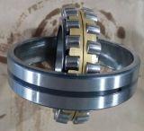 Fixador de latão SKF NSK rolamento IKO, Rolamento de Rolete Esférico Industrial 22322MB