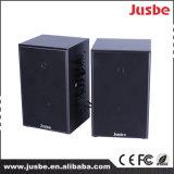 Aktive angeschaltener Monitor-Tonanlage-Lautsprecher-/Lautsprecher des Großverkauf-50 Watt 2.0