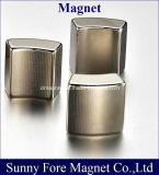 Starker Lichtbogen-Magnet