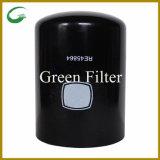 John Deere (RE45864)를 위한 유압 기름 필터