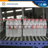 Automatische Filmshrink-Verpackungsmaschine für Flasche