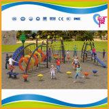 آمنة رخيصة أطفال تمرين بدنيّ خارجيّة ملعب تجهيز لأنّ عمليّة بيع ([أ-15059])