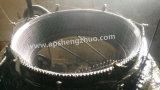 Ширина 400 мм никельVapor-Liquid проволочной сетки фильтра на складе.