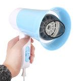 Essiccatore pieghevole del ventilatore dei capelli di nuovo modo di Ufree