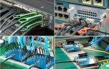 De Optische Zendontvangers 10GB/S SFP+Fiber van uitstekende kwaliteit