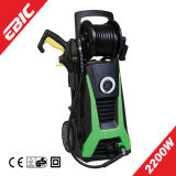 OEM 2200W Cleaning Machine High Pressure Washer