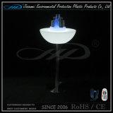 Mobilia illuminata di vendita calda del LED per il randello di notte del partito
