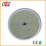 AC85V-265V Industrial Light Epistar 20W/30W/50W/100W à LED feux de supermarché d'entrepôt à travée haute