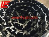 Het MiniGraafwerktuig van KOMATSU PC05/de de de GraafGroep van het Spoor/Ketting Assy van het Spoor/Schoen Assy van het Spoor
