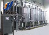 기계 또는 신선한 파파야 주스 생산 라인을 만드는 파파야 주스