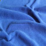 FDYのブラシをかけられる北極の羊毛ファブリック双方および1 Antipilling