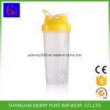 بروتين رجّاجة بلاستيكيّة عادة [سبورتس] بروتين زجاجة