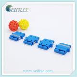 Epon ONU를 위한 광학 섬유 Sc/Upc 접합기