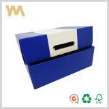 Design personnalisé papier Carton emballage pour cadeau