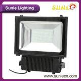 illuminazione dell'inondazione di 150W-200W SMD 80lm/W-130lm/W LED (SLFF215)