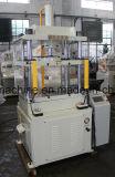 Prensa hidráulica Máquina de corte