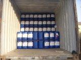 99.8% Essigsäure-Glazial- verwendet in der Industrie des Plastiks und des Gummis