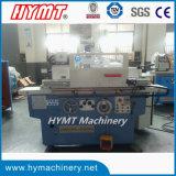 M1412X350 작은 보편적인 원통 모양 가는 닦는 기계