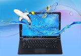 Portátil de 11.6 polegadas com o computador portátil o mais novo do RAM 2GB