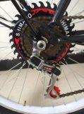 """26-21 de """" bicicleta -21speedmountaion"""