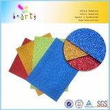 Papel Glitter 250 gsm