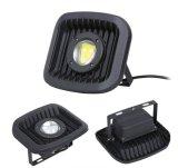 高品質の高い内腔の洪水LEDライト