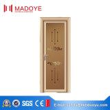 古典的な洗面所の開き窓のドア中国製