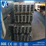 Окунутый строительный материал h стальной с горячим гальванизирует
