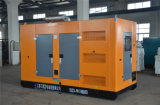 20-1400kVA Dieselgenerator Genset