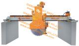 Horizontale Brückenmaschine des Ausschnitt-GBSXJ-1600