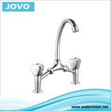 Mélangeur simple Jv74609 de bassin de traitement de modèle neuf
