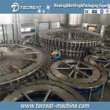 Fabrik-Preis-automatischer Glasflaschen-Saft-Füllmaschine-Saft-Flaschenabfüllmaschine