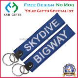 Kundenspezifisches Firmenzeichen-populäres preiswertes förderndes Geschenk