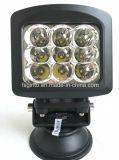 Indicatore luminoso del lavoro del camion di alto potere 90W 5.5inch LED (GT1026-90W)