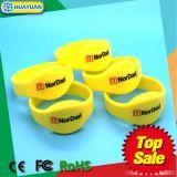 HUAYUAN SMART MIFARE Classic 1K RFID bracelet pour GYM