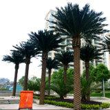 大きい景色の装飾のための人工的な海藻木