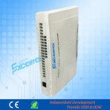 Sistema telephoen central PABX Intercom PBX + CS 424