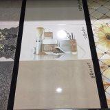 浴室または台所3Dインクジェットによって艶をかけられるセラミックタイルのための250X400