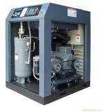 Unità a vite di coppia del compressore d'aria dell'azionamento per gli accessori termici del produttore di macchinari dello spruzzo della strumentazione industriale dotati
