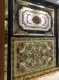 carrelage en céramique en cristal Polished de tapis de 1800X1200mm