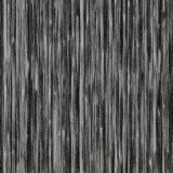 배경을%s 아름다운 줄무늬 디자인 나무로 되는 벽지