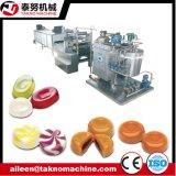 Équipement automatisé complet de fabrication de bonbons