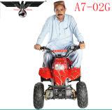 A7-02g nuevo diseño de la motocicleta 80cc ATV Gy6 Vespa con Ce