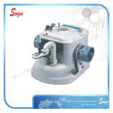給油システムOverseaming機械手袋のミシン