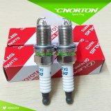 Autoteil-Zündsystem-Iridium-Funken-Stecker für Toyota 90919-01230 Sk20br11