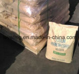 China Tech / Food Grade SHMP / STPP / fosfato