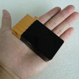 De verborgen Stoorzender van het Signaal van de Cel van de Stijl 3G met het Handbediende Ontwerp van het Geval van de Sigaret