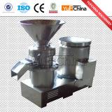 Snijmachine van het Vlees van de Lage Prijs van China de Elektrische